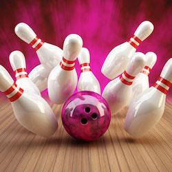 Bowling 250