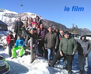 Img ski 2019 131624 3 petit 3