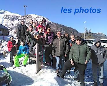 Img ski 2019
