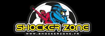 Logo lasergame web 350