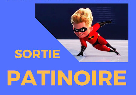 Patinoire 450-2