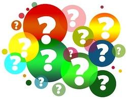 Question 250bis
