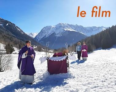 Ski 2020 film