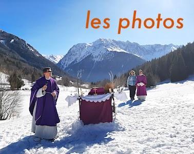 Ski 2020 photos
